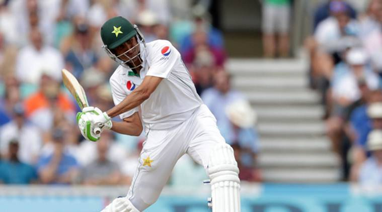Younus Khan, Younis Khan, Pakistan, Pakistan cricket team, West Indies, West Indies cricket team, Pak vs WI, Pak WI test, Pak WI test series, cricket, cricket news, sports, sports news