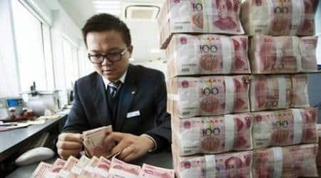 Hong kong, Hong kong shares dip, equity, China, US interest rates, yuan, shanghai hong kong connect scheme, Business, World markets, world news