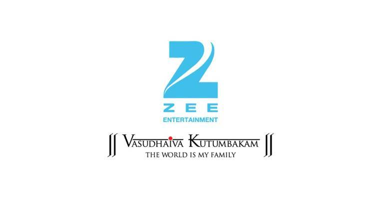 Zee Entertainment Enterprises, Zee, Zee second quarter, Zee 2016, Zee net worth, latest news, latest business news
