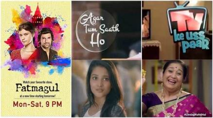 zindagi channel, zindagi pakistan series, zindagi hindi series, agar tum saath ho, Khwaabon Ki Zamin Par, teri meri jodi, turkish shows, entertainment, indian express, television news, indian express news