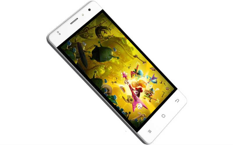 Zopo, Zopo Color C3, Zopo Color C3 launch, Zopo Color C3 specifications, Zopo Color C3 features, Zopo Color C3 price, smartphones, mobiles, Android, tech news, technology