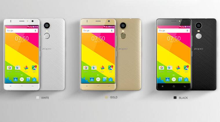 zopo, Zopo Color f5, Zopo Color f5 launch, Zopo Color f5 price, Zopo Color f5 features, Zopo Color f5 specifications, Android, smartphones, technology, technology news