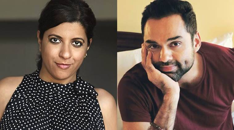 A host of Bollywood celebs voiced their support for Karan Johar and said it was extremely unfortunate that the filmmaker is being bullied