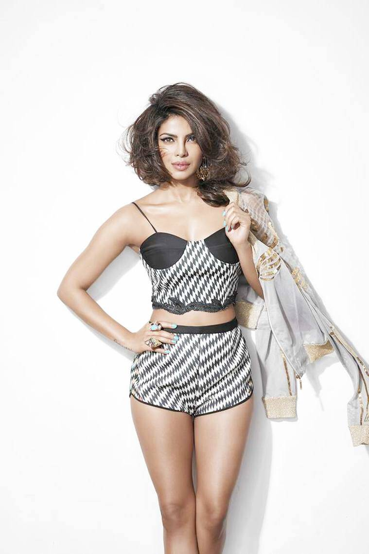 priyanka chopra photos: 50 rare hd photos of priyanka chopra | the