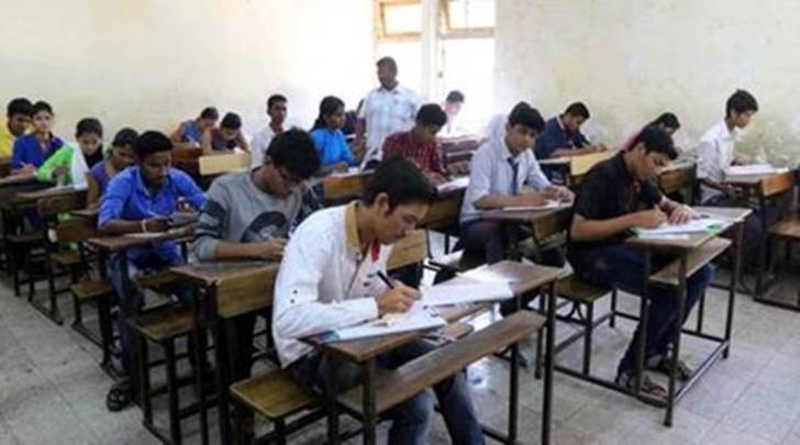 engineering, engineering admission, engineering seats, AICTE, DTE, Directorate of Technical Education, All India Council of Technical Education
