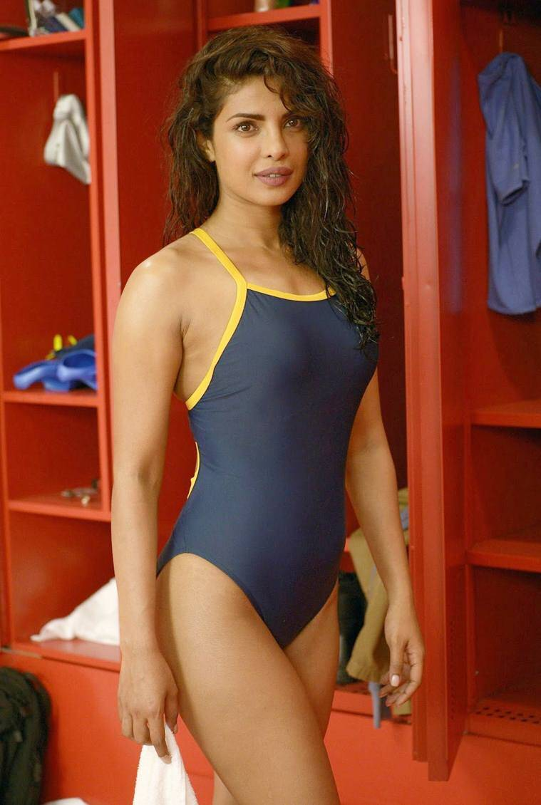 types of bikini, swimwear types, International Bikini Day 2019, International Bikini Day, what is burkini, burkini, burqa and bikini, Bikini Day, Bikini garment, Bikini interesting facts, Bikini day special, Bikini pics, how to buy the perfect Bikini, Bikini facts, Bikini body, Bikini pics, Bikini body lifestyle, indianexpress.com, indianexpressonline, indianexpressnews, indianexpress, Bikini interesting notes, when did bikini come into being, bikini Roman, Ethical treatment of animals, PETA Bikini, bikini day, world bikini day, all you need to know about bikinis, fashion trivia, history of bikini, sharmila tagore bikini filmfare, indian express, indian express news, Halima Aden, Halima Aden burkini, Halima Aden news, Halima Aden latest, france burkini ban, france burqa ban, france ban, sports illustrated, muslim women, islamic women, burkini model, halima aden, miss minnesota usa pageant, Burkini, Burkini Ban in France, Burkini Ban, World news, France news, Islamophobia in France,