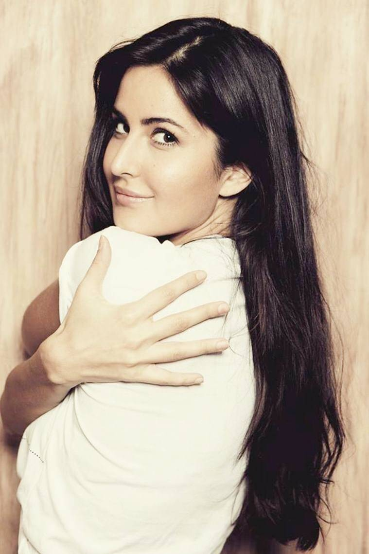 Look great... katrina kaif nude pic