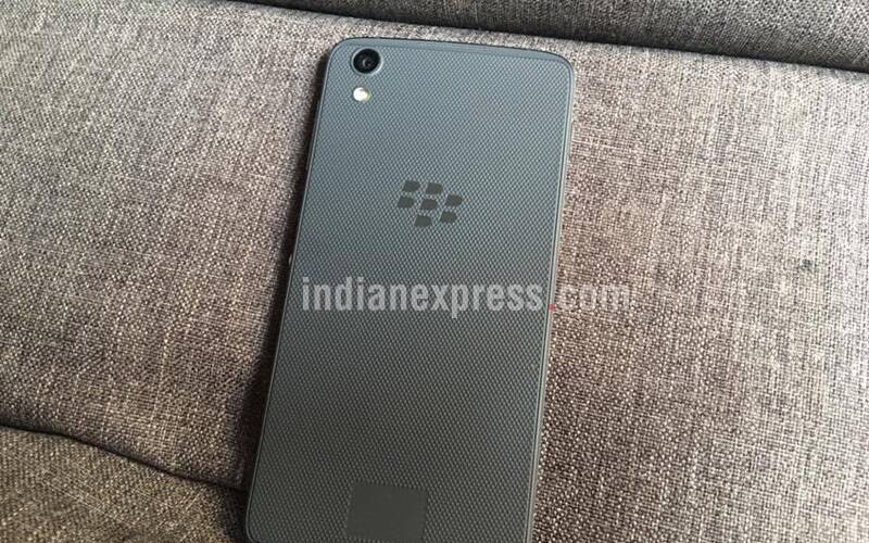 Blackberry, BlackBerry Dtek 50, Blackberry DTEK 50 review, Blackberry DTEK 50 price, Blackberry DTEK 50 features, Blackberry DTEK 50 specifications, smartphones, technology, technology news
