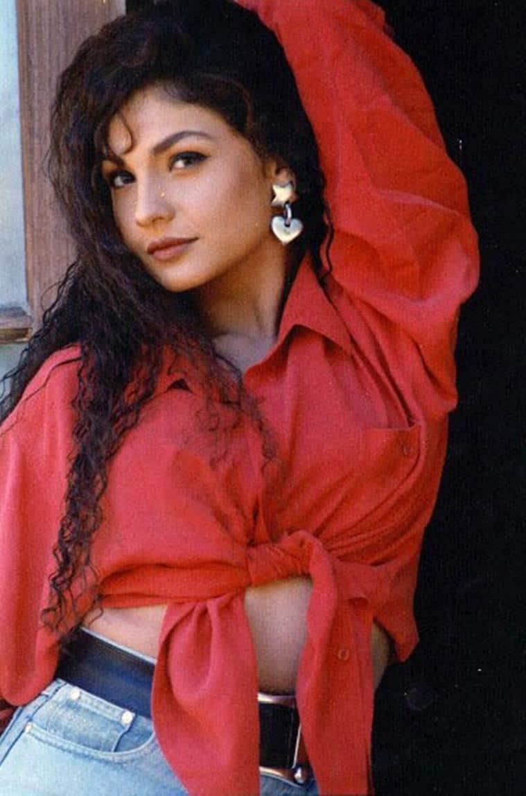 Malayu tudung cute girl sex