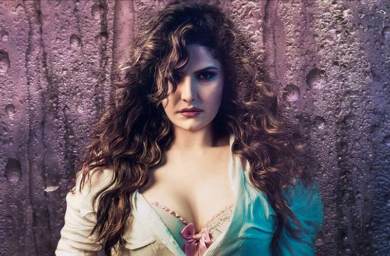 zarine khan photos 50 best looking hot and beautiful hq