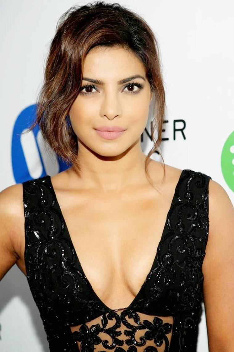 Priyanka Chopra Photos 50 Rare Hd Photos Of Priyanka