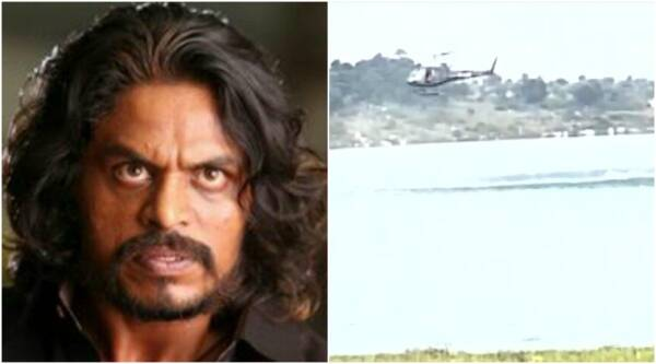 kannada actors dead, kannada film accident, kannada actor uday
