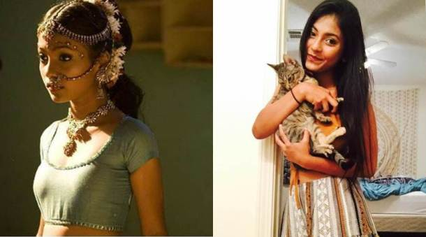 Remember little Latika from Slumdog Millionaire? You will be stunned by how she looks now