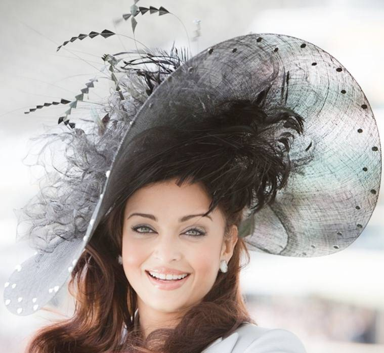 83695xcitefun-aishwarya-rai-at-royal-ascot-20096