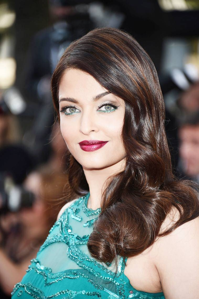 Aishwarya Rai Bachchan Photos 50 Rare Hd Photos Of
