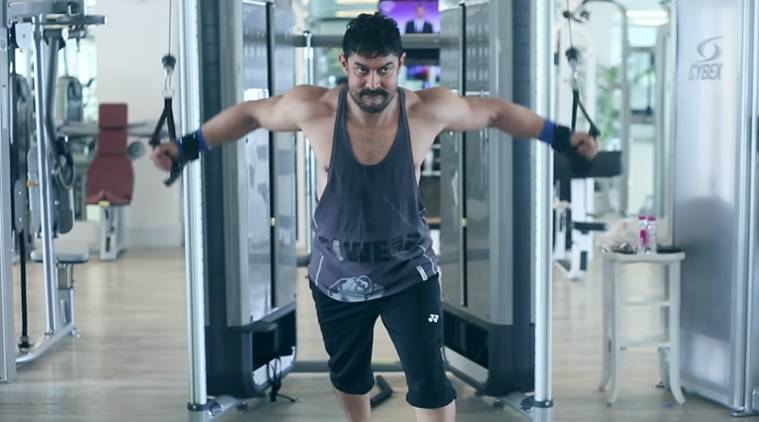 aamir-fat-to-fit3_759
