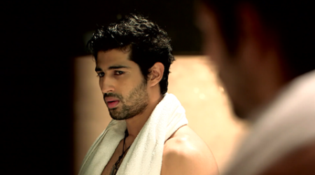 Never wanted a comparison with the original film, says Tum Bin 2 actor AashimGulati