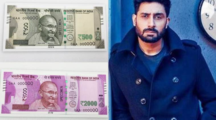 500 notes, 1000 notes, 1000 rupee notes banned, 500 rupee notes banned, what to do with old 500 1000 notes