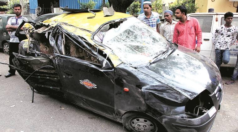 mumbai, mumbai accident, accident in mumbai, latest news
