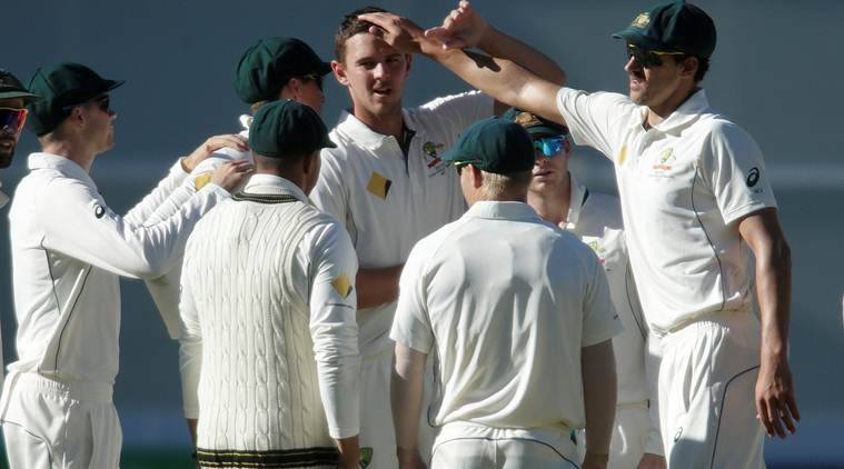 australia vs south africa, aus vs sa, sa vs aus, australia vs south africa score, cricket score, cricket news, cricket