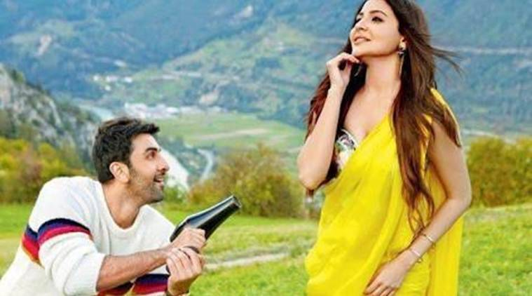 Ae Dil Hai Mushkil international box office, Ae Dil Hai Mushkil international collections, ADHM international box office, Ae Dil Hai Mushkil, Ae Dil Hai Mushkil collections,  Ae Dil Hai Mushkil cast, karan johar