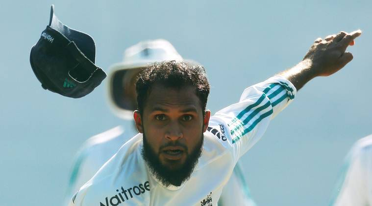 india vs england, india vs england third test, india vs england mohali test, india vs england mohali, england spinners, england adil rashid, england rashid, england moeen ali, england ali, cricket news, sports news