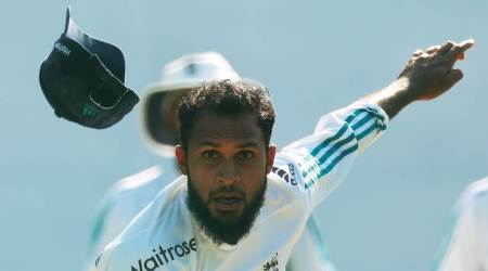 India vs England: Will Adil Rashid spin 180-degree for England?