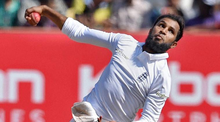 India vs England, Ind vs Eng, India vs England 1st Test, Ind vs Eng Test, Ind vs Eng Rajkot Test, England tour of India, Adil Rashid, Virat Kohli, Rashid, Cricket news, Cricket