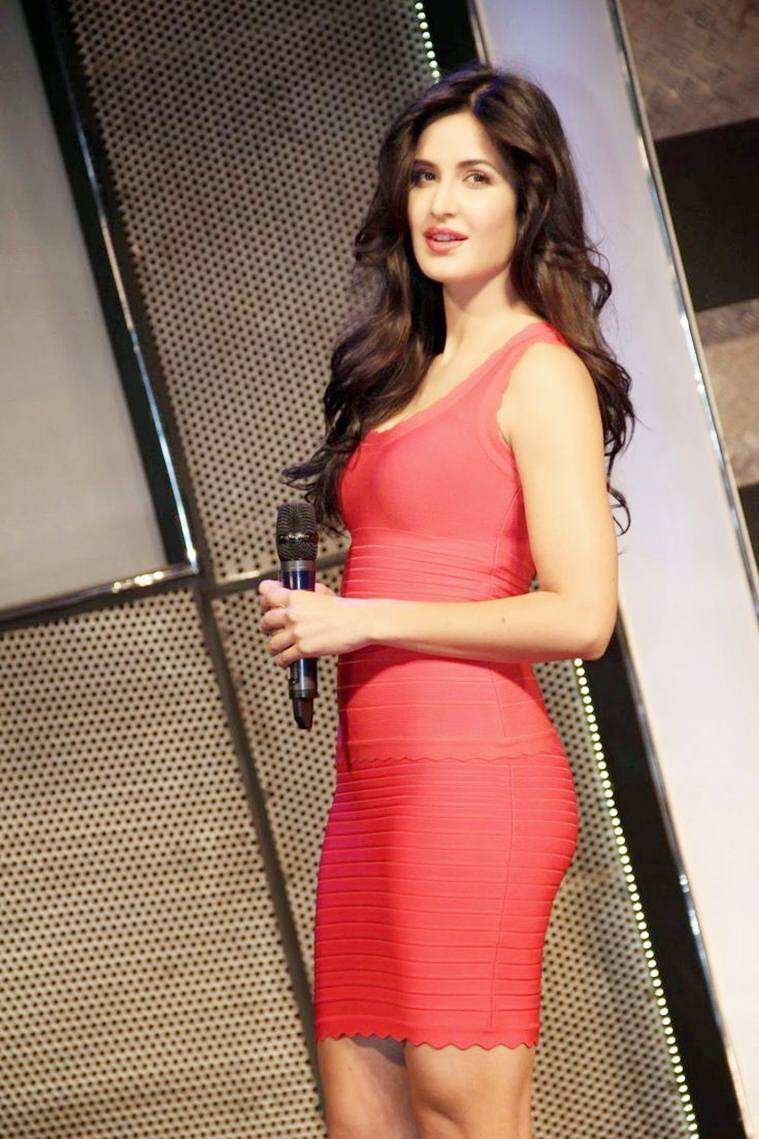 Katrina Kaif Photos 50 Rare Hd Photos Of Katrina Kaif  Entertainment News, The -5288