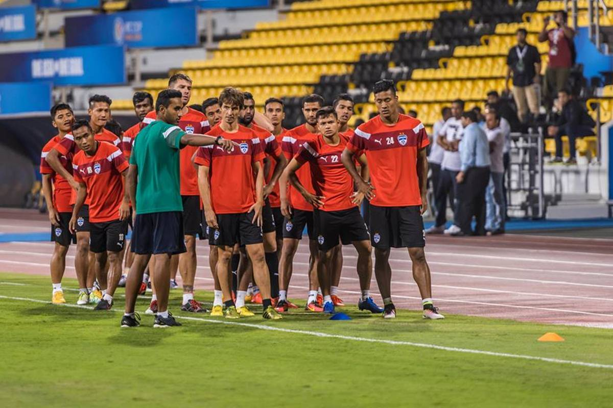 Bengaluru FC vs Chennai City FC, Chennai City FC vs Bengaluru FC, Bengaluru vs Chenai, Bangalore vs Chennai, I League, Football news, Football