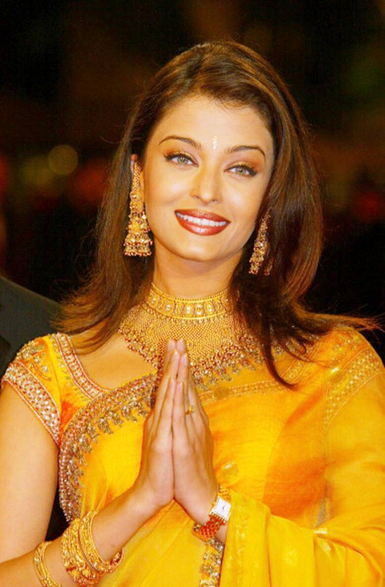 Aishwaria rai Nude Photos 56