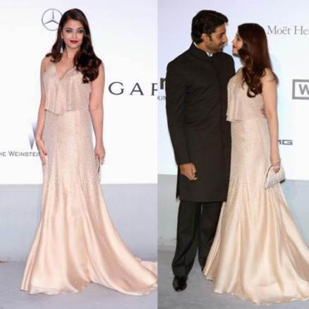 Happy Birthday, Aishwarya Rai Bachchan! 15 of the star's best looks