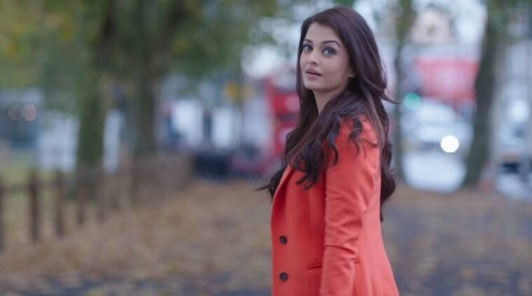Aishwarya Rai Bachchan birthday, Aishwarya birthday party, Aishwarya Rai birthday plans, Aishwarya Rai Bachchan birthday celebrations, Aishwarya Rai ADHM, Aishwarya Rai Ae Dil hai Mushkil, celebrity birthdays, Aishwarya Rai Bachchan news, Aishwarya Rai Bachchan updates, bollywood news, bollywood updates, entertainment news, indian express news, indian express
