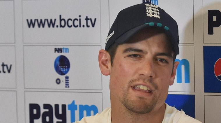 India vs England, England vs India, India vs England alastair cook, alastair cook, England cricket squad, India, cricket, cricket news, sports, sports news