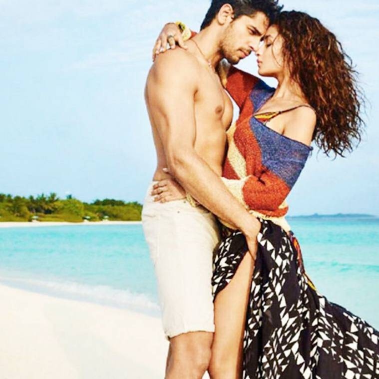 alia-bhatts-hot-photoshoot-with-sidharth-malhotra-for-vogue-magazine-9