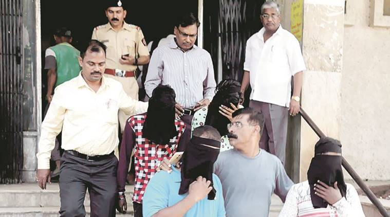 mumbai, mumbai woman gangraped, mumbai ganrape, mumbai woman, india news, mumbai news