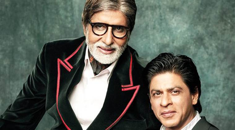 Celebrities including Amitabh Bachchan, Shah Rukh Khan contribute towards Kerala relief fund