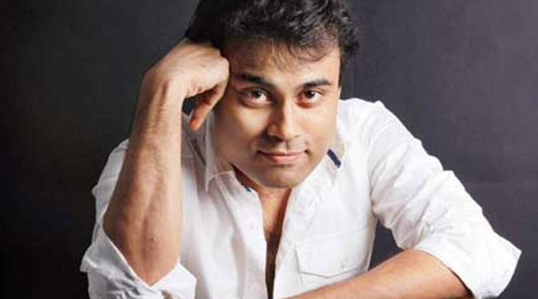 Amitabh Bhattacharya, Amitabh Bhattacharya  lyricist,  Amitabh Bhattacharya news,  Amitabh Bhattacharya  ae dil hai myshkil,  Amitabh Bhattacharya songs, adhm songs, the break up song, entertainment news, music news, indian express, indian express news