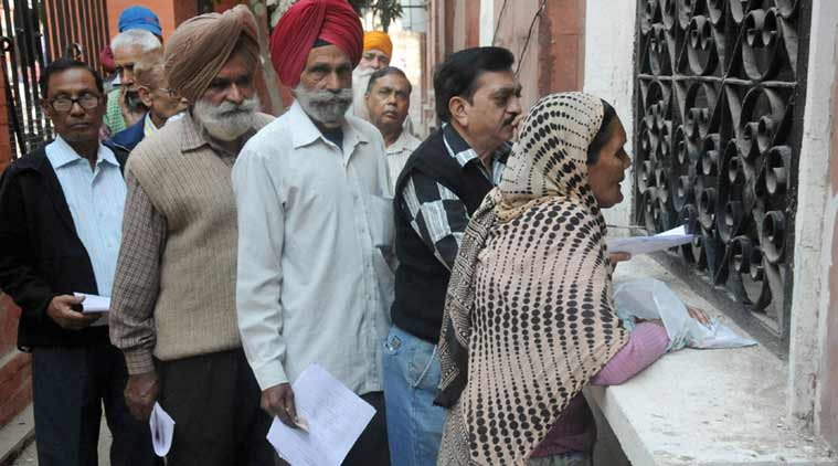 demonetisation deaths, bank queues, bank queue deaths, demonetisation news, india news, demonetisation india, india news