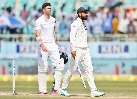 india vs england, ind vs eng, india england, india england, india vs england 2nd test, ind vs eng 2nd test, ashwin, kohli, cricket photos, cricket images, cricket