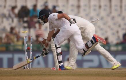 India vs England, ind vs Eng, Ind vs Eng 3rd Test, ind vs Eng 3rd Test photos, India vs Eng photos, Ashwin, Jadeja, Parthiv Patel, Virat Kohli, Cricket photos, Cricket