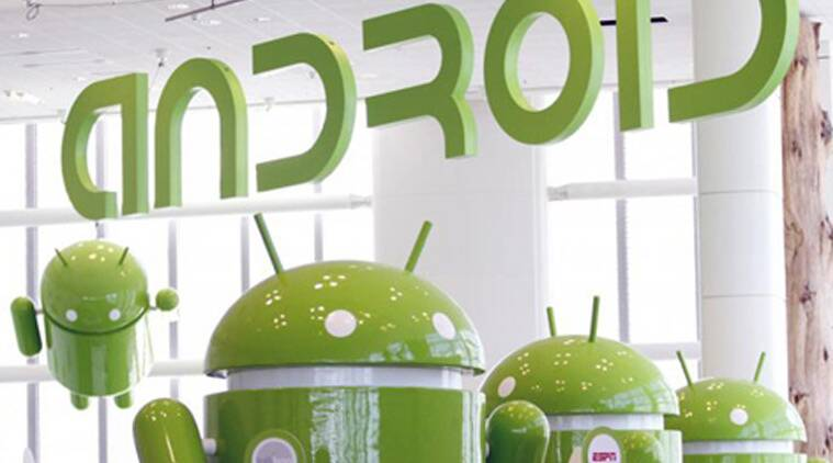 Android smartphones,Android, Android google, malware, malware attack on Android devices, stealing private data, malware threats, Android devices, indian express news