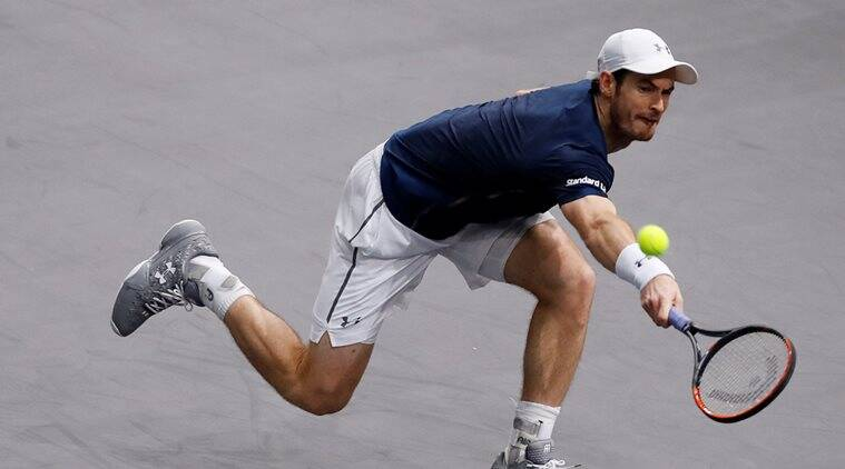 Andy Murray, Andy Murray Tennis, Tennis Andy Murray, Andy Murray World no 1, Murray World no 1, Andy Murray tennis rankings, Sports