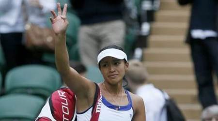 anne-keothavong_reuters-f
