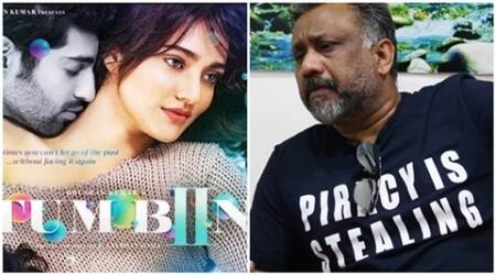 Tum Bin 2 will restore belief in selfless love: Anubhav Sinha