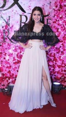 Deepika, Kareena, Katrina: Fashion hits and misses of the week (November 13 – November 19)