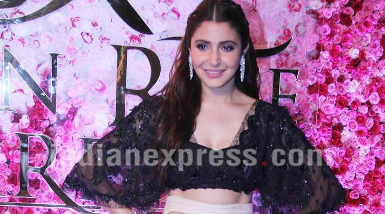 Both Aarfa (Sultan) and Alizeh in Karan Johar's Ae Dil Hai Mushkil are special for Anushka Sharma as they gave her a chance to play characters that are relatable, modern women.