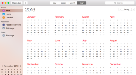 Apple users facing calendar, photo album spam: Here's how to deal withit