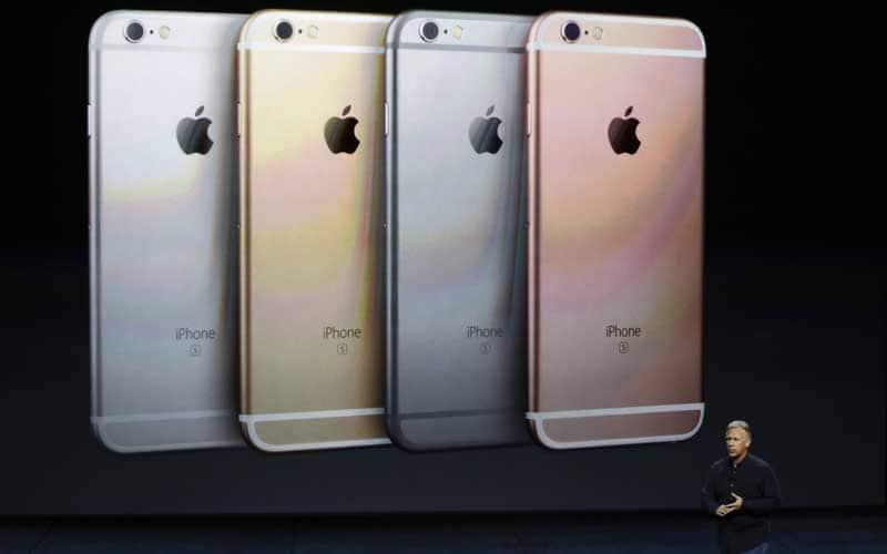 Apple, Apple iPhone 6s battery, iPhone 6s battery replacement, iPhone 6s battery issue, iPhone 6s battery replacement issue, iPhone 6s battery replaced in India, iPhone 6s battery India