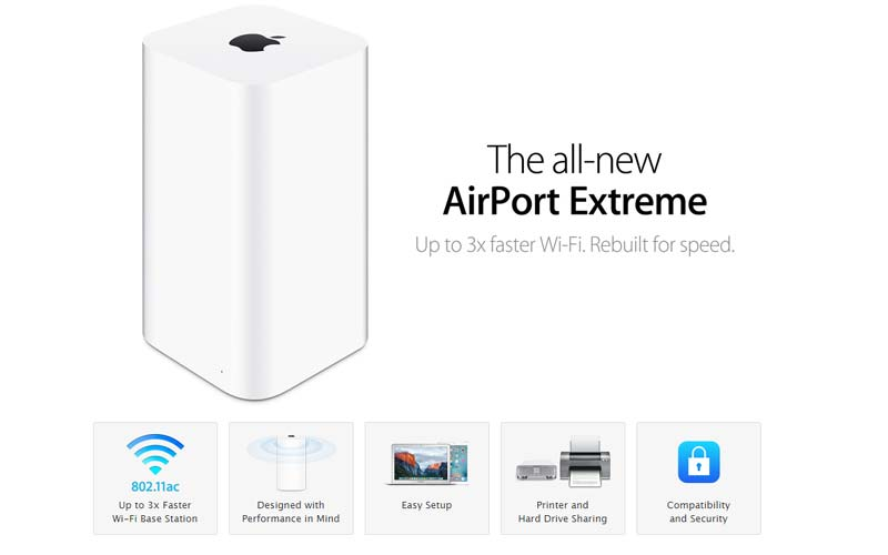Apple, Apple Wireless routers, Apple AirPort router, Apple Routers division, Apple disbands routers division, Apple wireless division, Apple router, Apple router team, technology, technology news